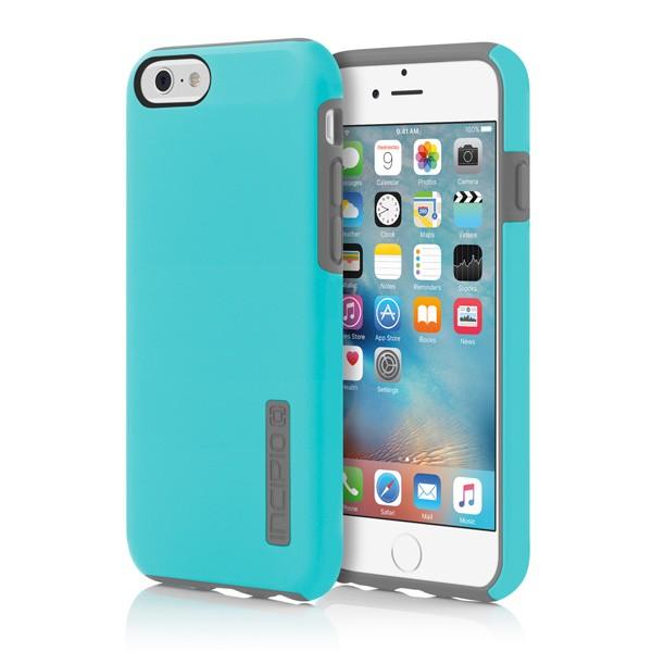 incipio-dualpro-iphone-6s-cases-lightblue-coolgray-ab