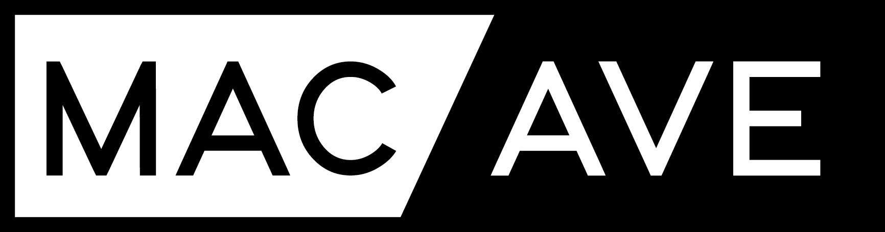 Mac-Ave